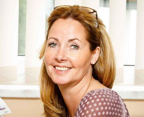 Sabine Nyhuis